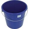 Calf bucket Suevia