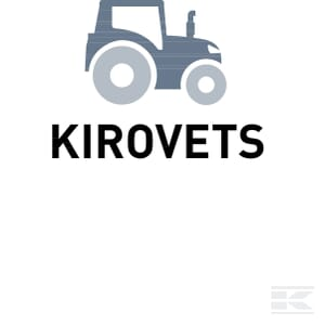 K_KIROVETS