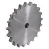 "Pignone - standard - DIN 8187 - Simplex - 1/2"" x 3/16"""