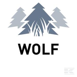 M_WOLF