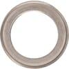 Back-up ring Ø42mm