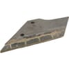 Wing share LH carbide