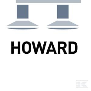 D_HOWARD