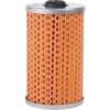 Wkład filtra paliwa papierowy, pasuje do C-330 C-360 4 cyl.