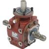 Getriebe Comer T-310A Übersetzung / Untersetzung