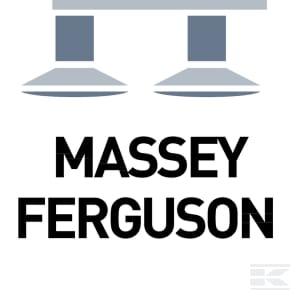 D_MASSEY_FERGUSON