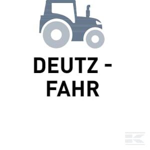 K_DEUTZ_FAHR