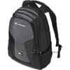 "InTransit 15.6"" laptop and tablet rucksack"