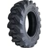 Tyre - Tread AT-603