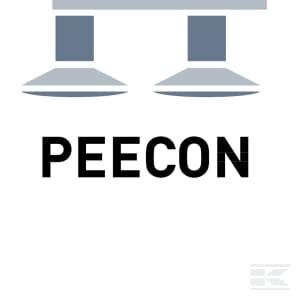 D_PEECON