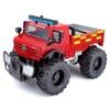 Mercedes Benz Unimog U5023 Feuerwehr