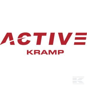 KRAMP_ACTIVE