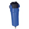 Pre-filter QF-series 5 micron