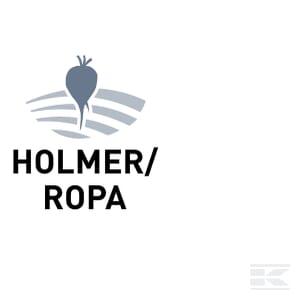E_HOLMER_ROPA