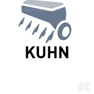 C_KUHN