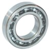 Deep groove ball bearings KOJO, imperial series RMS ..