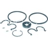 Gaskets for pumps and motor Bosch