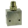 Pressure control valves CP211-2