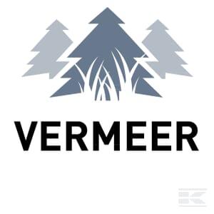 M_VERMEER