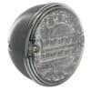 LED - Reversing lamp Ø 140mm