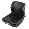 Seat MSG 20