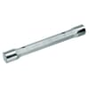 626 Double ended Socket Wrenches Heavy Duty