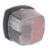 Geka Position lamp - for hazard signs