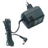 Zasilacz sieciowy do elektryzatorów Power A i AN AKO