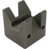 Spare parts for tools SW25/SW25K