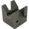 Onderdelen speciaal gereedschap SW25/SW25k