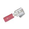 Lattaliitin punainen 0.5-1.0mm²