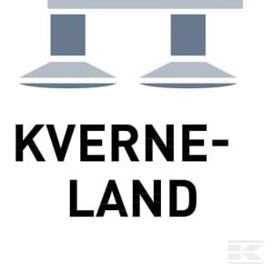D_KVERNELAND
