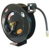 Retractable pressure washer hose reel  - C808 Series