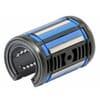 Linear ball bearings series LBCT
