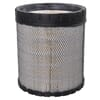 Air filter - New Holland