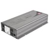 Transformer 12 V DC in 230 V AC, pure Sinus, Meanwell