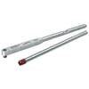 8563-01 DR Torque wrench 3/4 140-760Nm