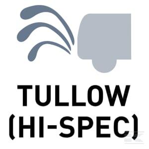 F_TULLOW_HI_SPEC