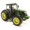 Big Farm John Deere 6210R
