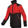 Safety Jacket class 1, 1SIV