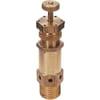 Safety valve Mini