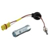 Glow plug 24 V
