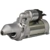 Elektrostartmotor Vapormatic