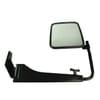Specchio retrovisore
