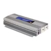 Inverter 12VDC to 230VAC, Meanwell
