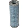 Air filter inner Donaldson