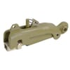 Stabilisers roll pin