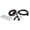 Calix MS2.5+MK1.5 cable set