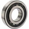 +INA/FAG barrel roller bearing, 202