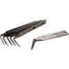 E201514 knife blades